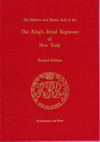 bound in scarlet buckram with gilt stamping